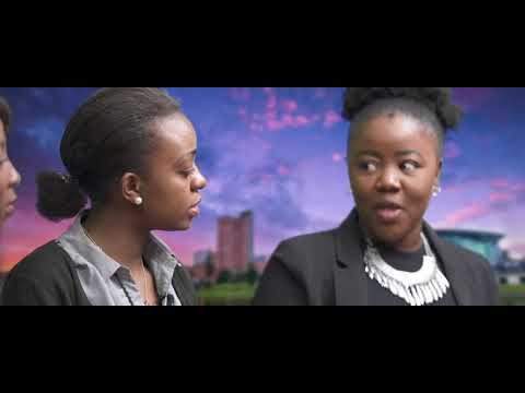 African Women Empowerment ( TOUGH TALK )