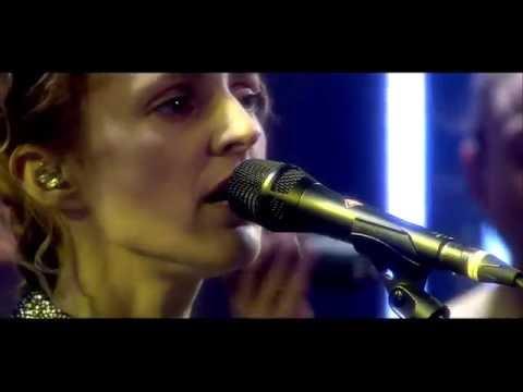 Golden Green - Agnes Obel Live DWDD