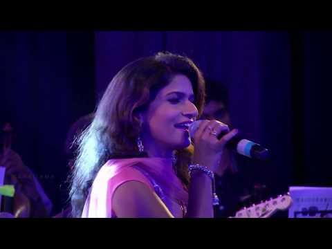 Sosca Nite | Kannada Music Show | Part 8