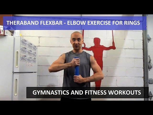 Thera+Band+Flexbar+Exercises