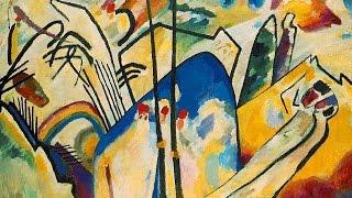 Лекция «Новая музыка ХХ столетия: история, теория и практика» | Светлана Савенко