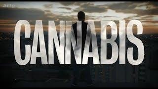 Cannabis // Trailer