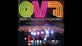 OV7: Ponganse Botas, Quintense Tenis (En Vivo ft. Banda Machos)