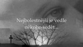 Leoš Mareš - Miluju (I love)...