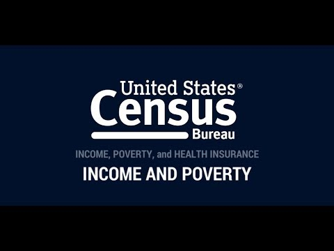 Introduction To Income And Poverty In The United States