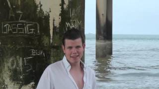 Kevin Heiman Geen Grotere Liefde Officiele videoclip ©The ClipCompany