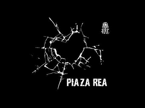 RIT - Piaza rea