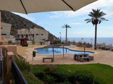 New 2 Bedroom Apartment in Altea €215,000 www.fiestaproperties.com