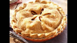 Creepypasta Apple Pie Loquendo