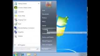 windows 7 installation in hindi