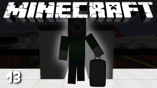 "My Minecraft Life | ""Parting Ways"" (Ep. 13 Minecraft Roleplay)"