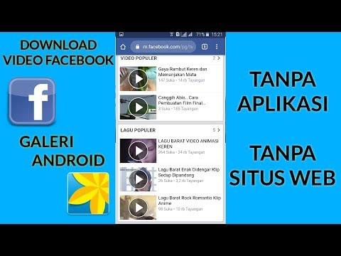 cara-terbaru-download-video-facebook-tanpa-aplikasi/situs-web-|-tutorial-simpan-vidio