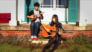 曲:ひかるゆめ 出演:穂高亜希子 吉田悠樹 special thanks:FMN SOUND FAC...