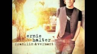 Ernie Halter   This Beautiful Ache