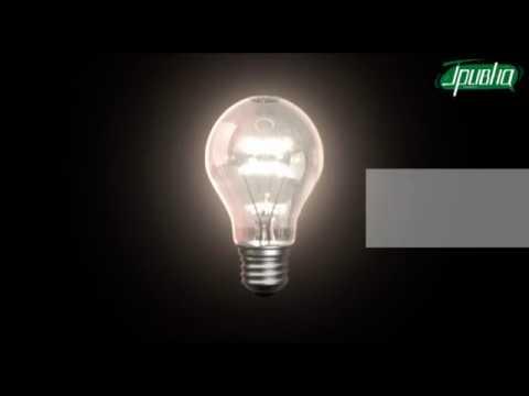 Как передать показания счетчика и оплатить за электроэнергию