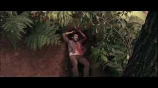 Modus Anomali (Trailer)