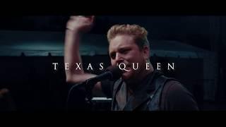 Rich O 39 Toole Texas Queen.mp3