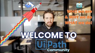 Uipath Community Fo Update Data – Icalliance