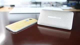 Harman/Kardon Esquire Mini Review