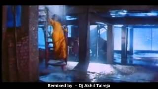 05 Tip Tip Barsa Pani  by badshah prince arora