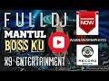 Download lagu goldenstar gs x9 djferdinand budi fulldjDJ X9FULL DJ WARNAWARNI S Rec SukaMulya Mp3