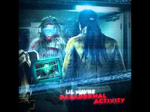 Lil Wayne  Everything I Do