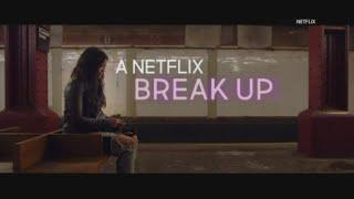 Gina Rodriguez: 'I've always saved myself'