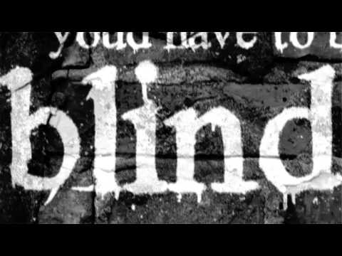 The Whole World's Watching - Walking Papers (Lyric video)