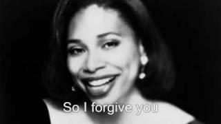 Play I Forgive You