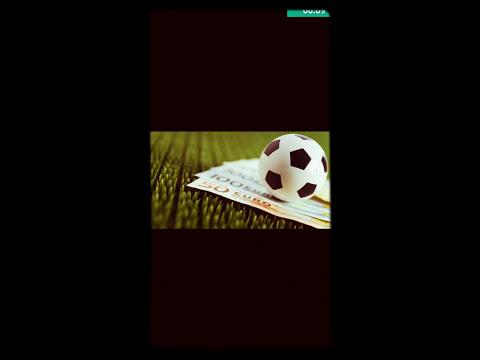 Видео Олимп букмекерская контора атырау