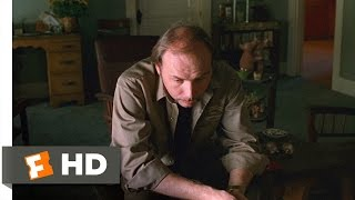 Sling Blade (9/12) Movie CLIP - We All Gotta Get Along (1996) HD