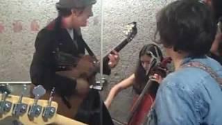 Jason Mraz & Raining Jane - Beautiful Mess in a Bathroom