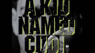 Watch Kid Cudi Heaven At Nite video