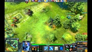 "Dota 2 Beta + FREE Dota 2 BETA KEYS/INVITES for SWITCHERS!! "")"
