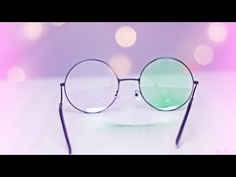 how-to-tint-glasses-♡-||-gorillaz-noodle-cosplay-glasses-☮-♡