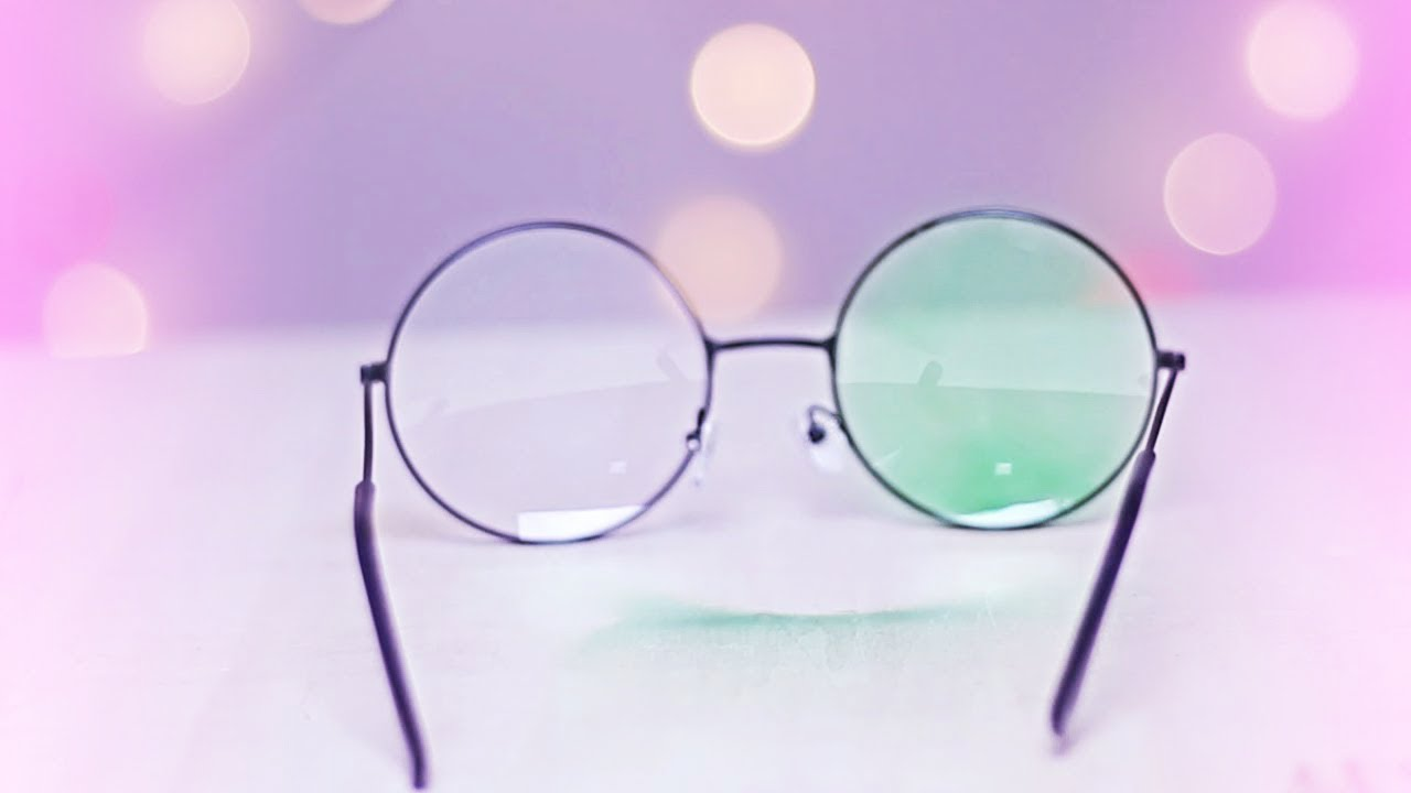 f885244f68d How to tint glasses ♡