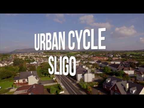Smarter Travel - IT Sligo