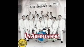 Disponible Para Mi- La Arrolladora Banda El Limon (2010)