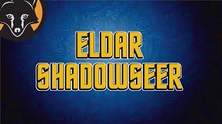 how to paint diamonds eldar shadowseer part i kujo painting tutorial