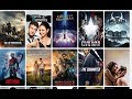 How to watch hollywood online movies free 100%