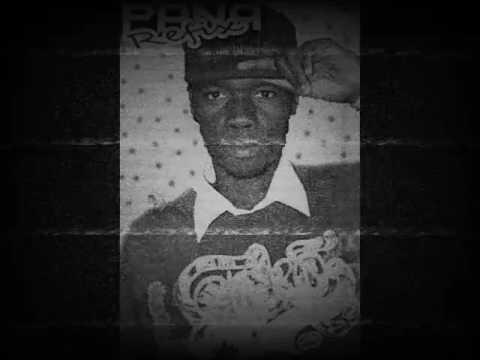 Download Pana refix- poppR