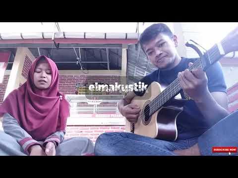 Man Ana Guitar Cover