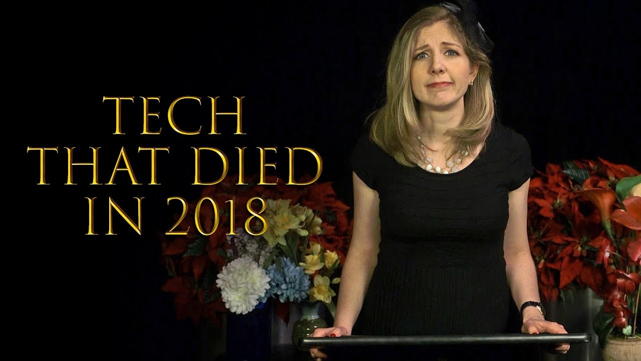 tech-that-died-in-2018