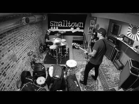 "Smalltown - ""Spoiler Alert"" (Official Music Video)"