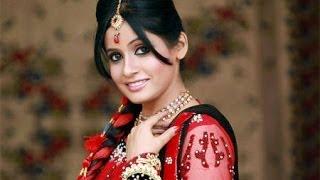 Deewani Maiya De