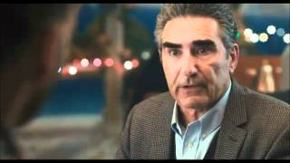 Мужик [Trailer 2012. Goon].mp4