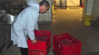 Artash Catering Service in Wismar