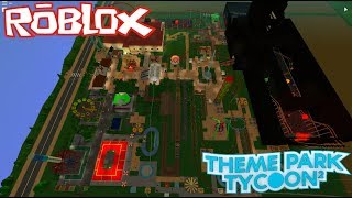 How To Make The Best Amusement Park Theme Park Tycoon 2 In Roblox 3 Why Are Carts Blowing Up Roblox Theme Park Tycoon 2 Gameplay Ep 1 Apphackzone Com