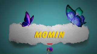 Momin | Happy Birthday Momin || Happy Birthday To You !!