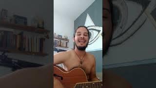 Baixar te conecta- pitty (voz e violão cover)